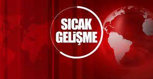 Çanakkale'de FETÖ'den aranan 3 şüpheli yakalandı