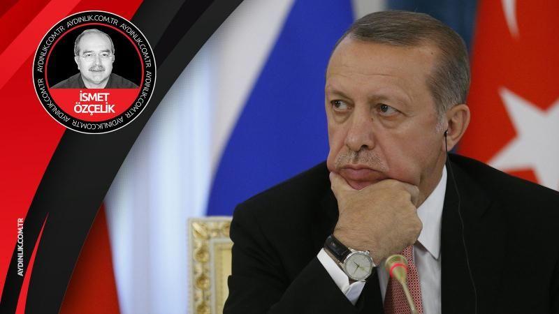 AKP 1 Mayıs'ı mı bekledi