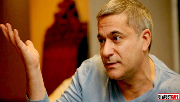 Mehmet Ali Erbil'den haber var! İşte son sağlık durumu...