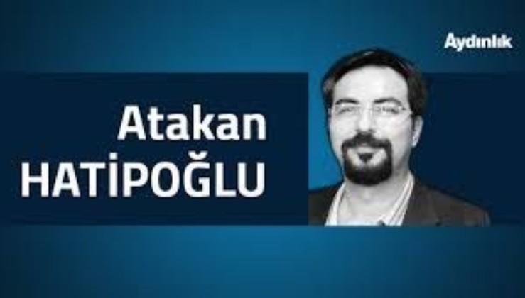 CHP barış akademisyenlerine yardım edebildi mi?
