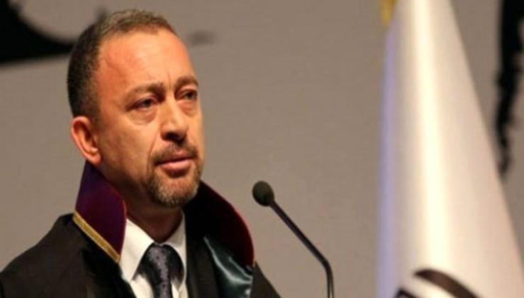 Prof. Dr. Ümit Kocasakal: HDP Kapatılmalıdır