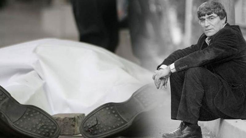 Erhan Tuncel'e 99 yıl 6 ay hapis cezası
