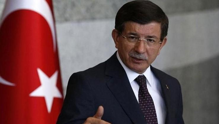 Kulis: Davutoğlu sonbaharda harekete geçecek