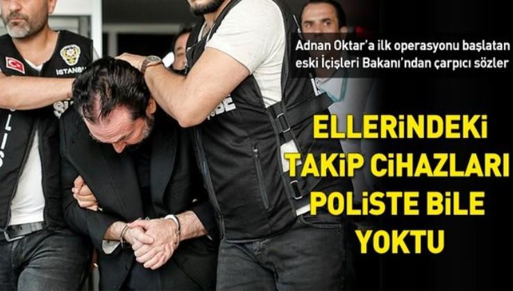 """""""BİR KEDİCİK OLAYI GİBİ BAKMAMAK LAZIM""""."""