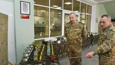 Özel Kuvvetler Komutanı'na yeni görev