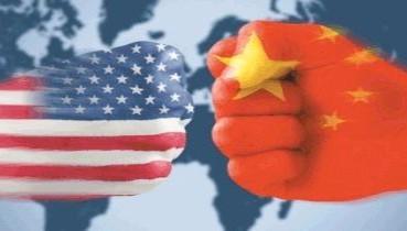 ABD emperyalizminin önündeki en büyük engel: ÇİN!