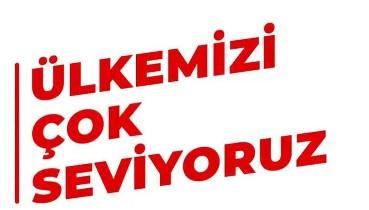 GMK Atatürk görse böyle derdi: İşte benim anladığım Türk genci ve Türk Gençliği!