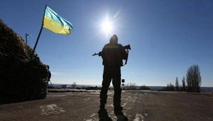 6 серпня обстрілів не було зафіксовано, а 7 серпня - російські окупанти зірвали перемир'я на Донбасі (відео)