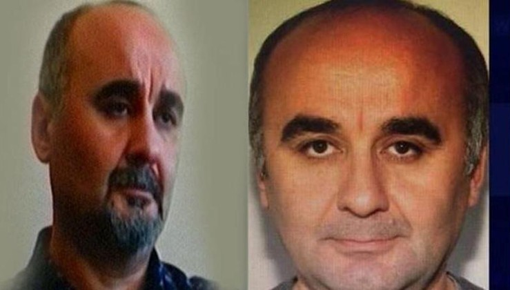 ABD'ye iade edilen FETÖ'cü Kemal Öksüz suçunu kabul etti