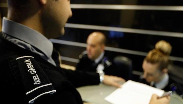 Bingöl Üniversitesi 9 güvenlik görevlisi alımı yapacak! Şartlar belli oldu