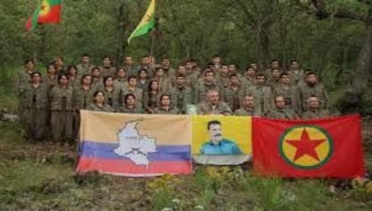 """Ermenistan ordusu """"SİVİL HEDEFLERE"""" 44 günde 44.000 top mermisi, 227 füze atmış."""