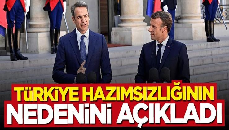 Uzman isimden çok konuşulacak sözler! Türkiye hazımsızlığının nedenini açıkladı