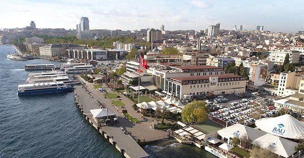 Bahçeşehir Üniversitesi yeni öğretim üyeleri alımı yapılacak! Şartlar ve detaylar açıklandı