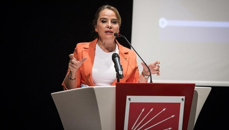 CHP'de kadın aday krizi: Lobilerin kurbanı oldular!