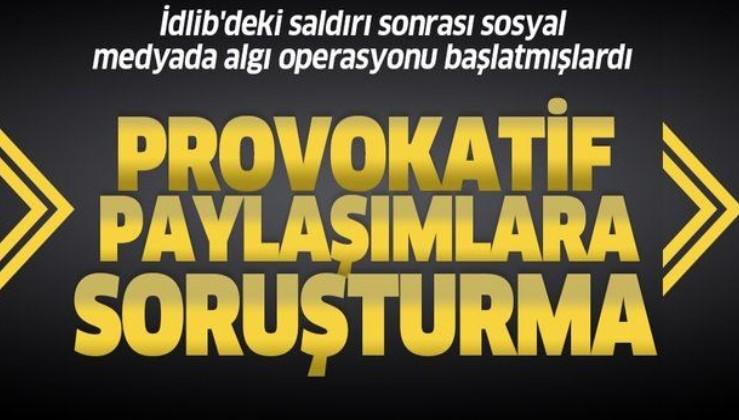 Son dakika: Atatürk'e hakaret edenlerin de olduğu kişiler yakalandı, 1 kişi tutuklandı!