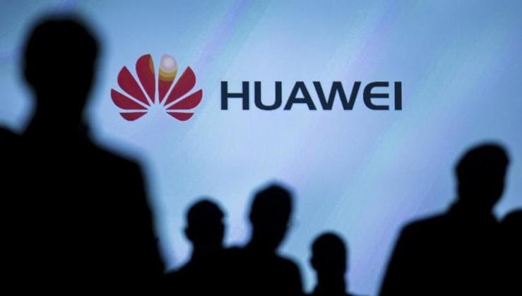 Uluslararası şirketlerde Huawei endişesi