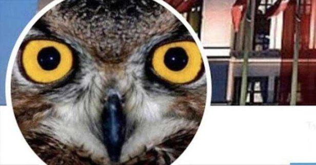 FETÖ'den yargılanan 'Ankara Kuşu' hakim karşısına çıktı!