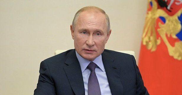 """Rusya: """"Ayasofya Türkiye'nin iç işidir"""" dedi Ermenistan ile Azerbaycan'a çağrıda bulundu!"""