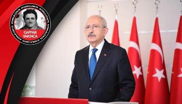 Kemal Neişivaroğlu