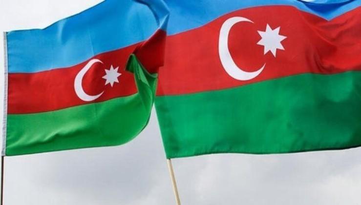 Azerbaycan'dan Türkiye'nin terörle mücadelesine tam destek