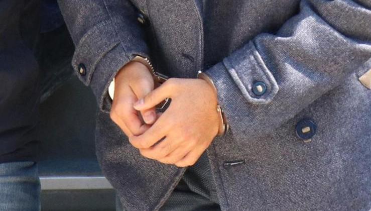 FETÖ'nün kritik şüphelilerinden Aktepe için yeniden yakalama kararı