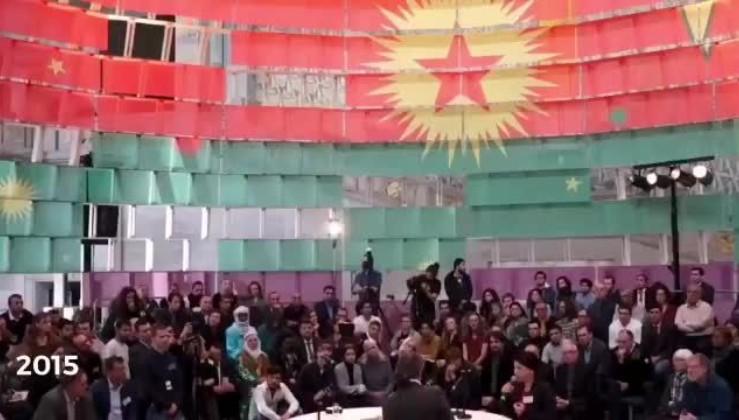 MHP'den Türk Tabipleri Birliği'ne klipli tepki: Doktorlar başımız tacı, TTB ise...