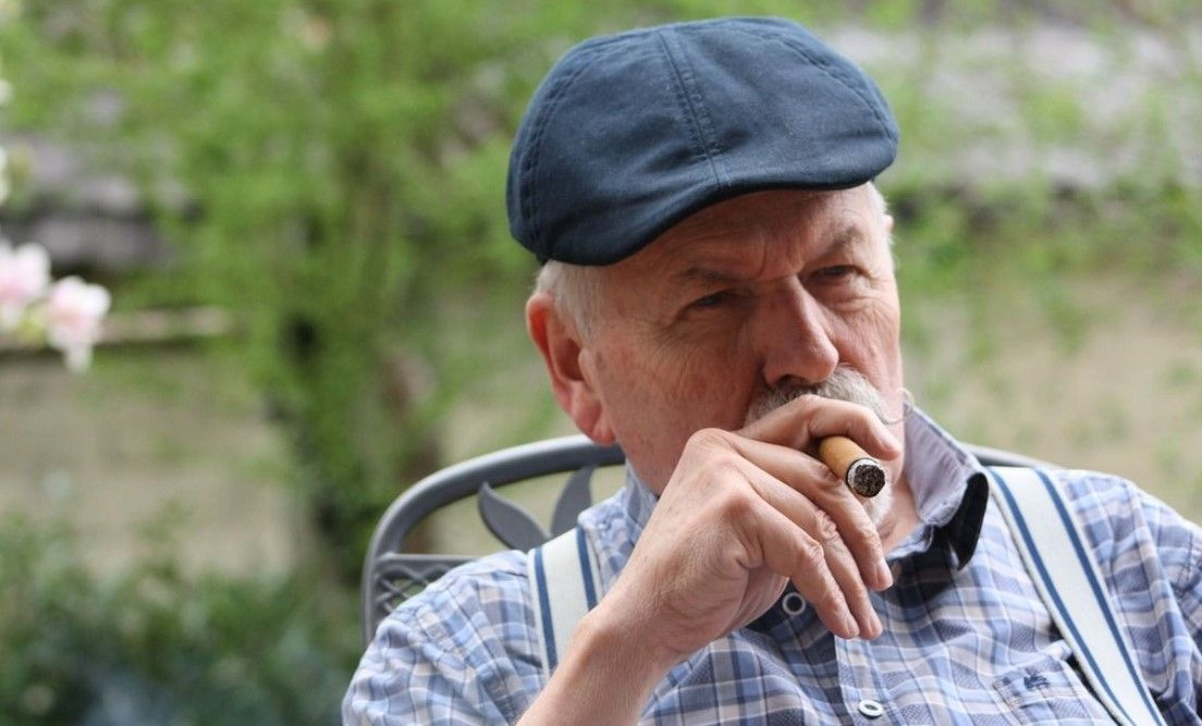 """""""Кого це торкнеться?"""" - В Україні скасували підвищення пенсійного віку, АЛЕ НЕ ВСІМ!"""