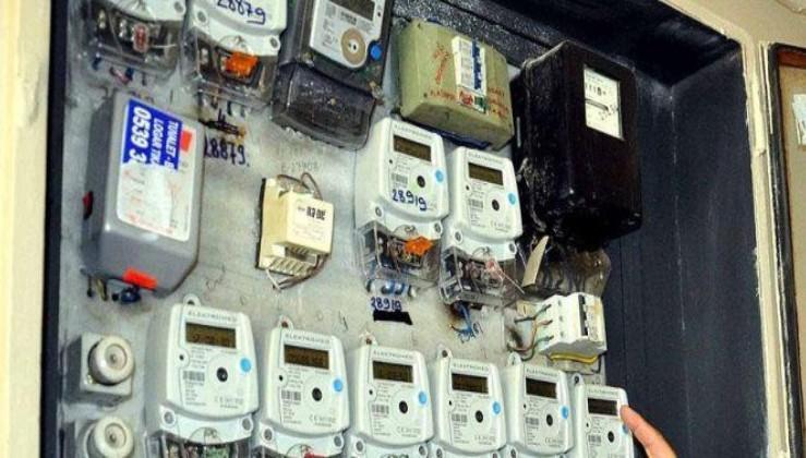 Dicle Elektrik'ten kaçak açıklaması
