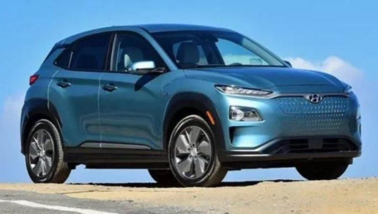 Otomobil devi Hyundai 82 bin aracını geri çağırıyor