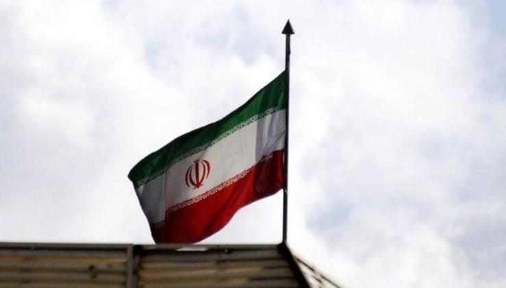 İran, nükleer faaliyetlerini hızlandırdığını duyurdu