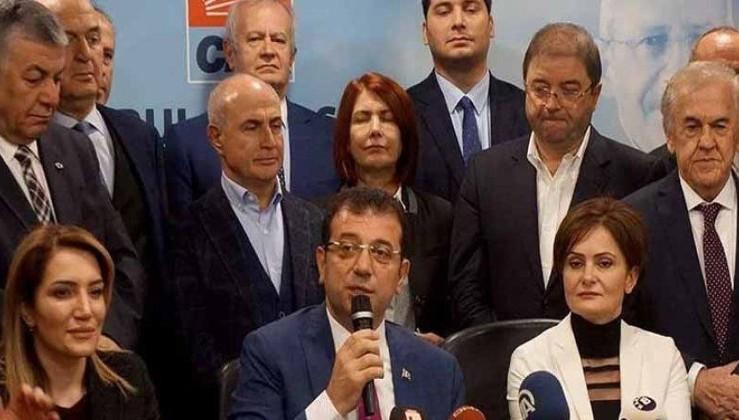 Seçimler yenilenirse CHP boykot mu edecek?