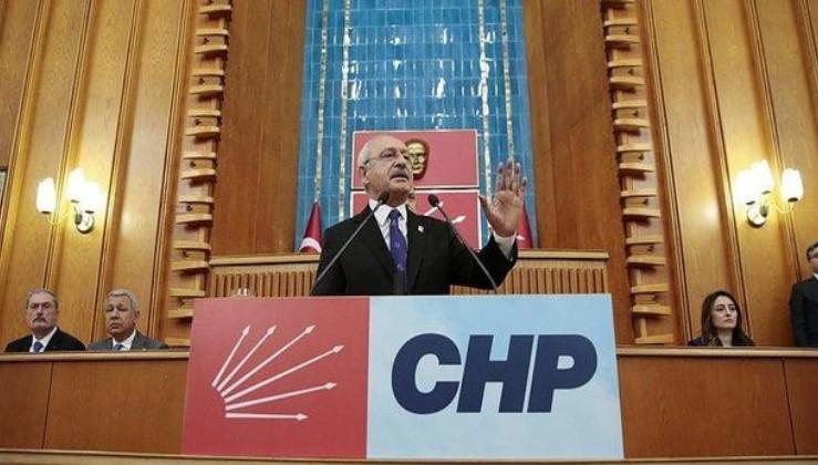 Son dakika: Oldu bittiye getirecek! CHP'de kurultay tarihi belli oldu.
