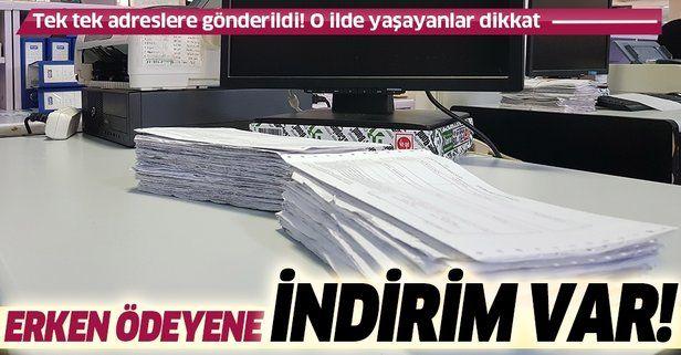 SON DAKİKA: Antalya'da 4 bin 600 kişiye 'koronavirüs' cezaları tebliğ edildi: Erken ödeyene yüzde 25 indirim