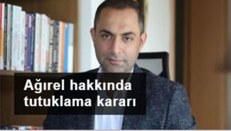 PKK gazetesinden Keser gözaltına alındı, MİT üyelerini deşifre eden yazarsa tutuklandı