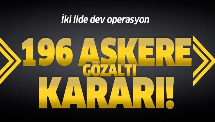 Kriptolara DEV OPERASYON!