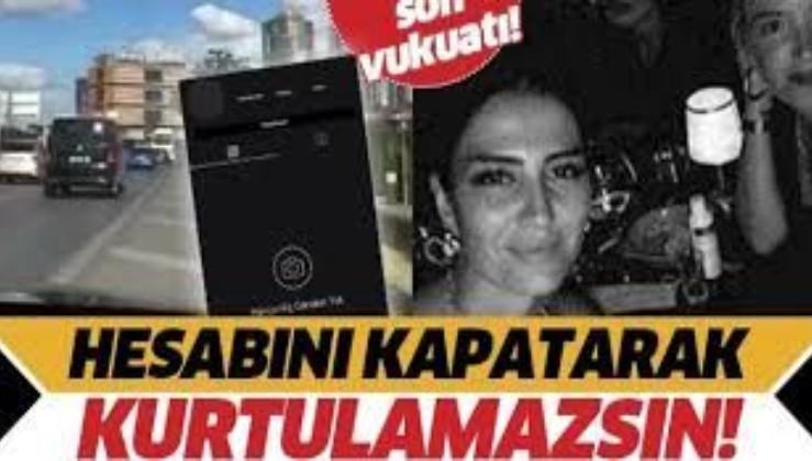 İP'li vekil Lütfü Türkkan'ın kızı Dilara Türkkan skandal ortaya çıkınca hesabını kapattı