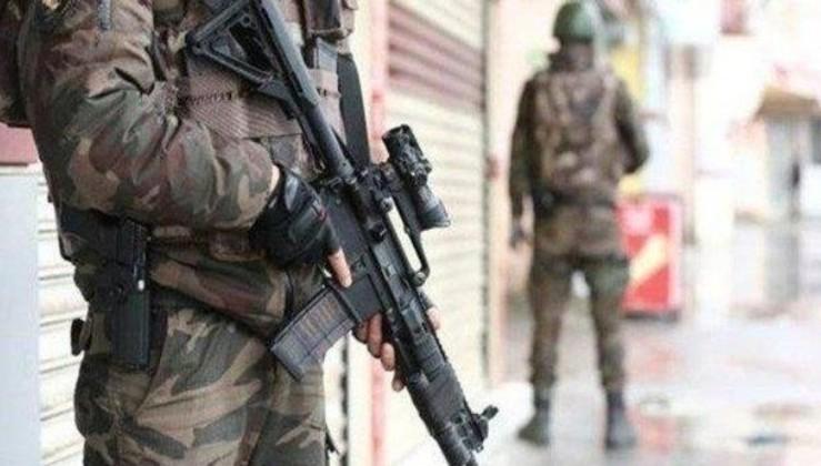 SON DAKİKA: 15 ilde DEAŞ operasyonu! 37 şüpheliden 35'i yakalandı