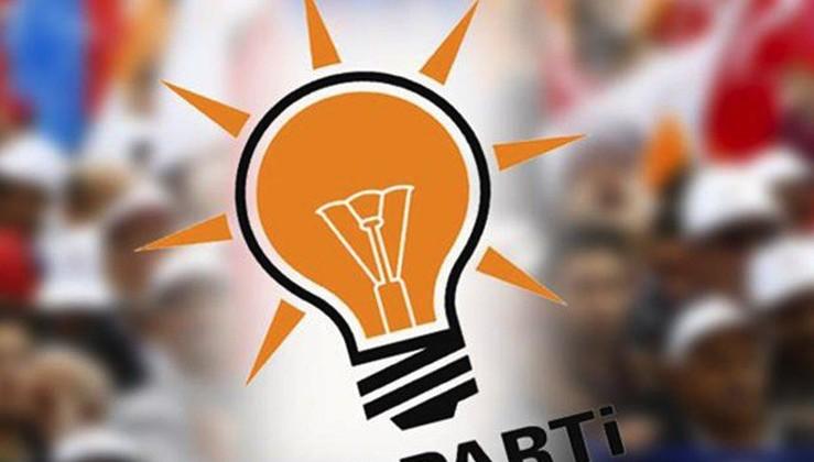 AKP sosyal medyadaki algı operasyonlarına çare arıyor