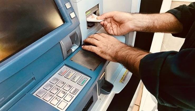 Bankada hesabı olan herkesi ilgilendiriyor! Hepsi ücretsiz...