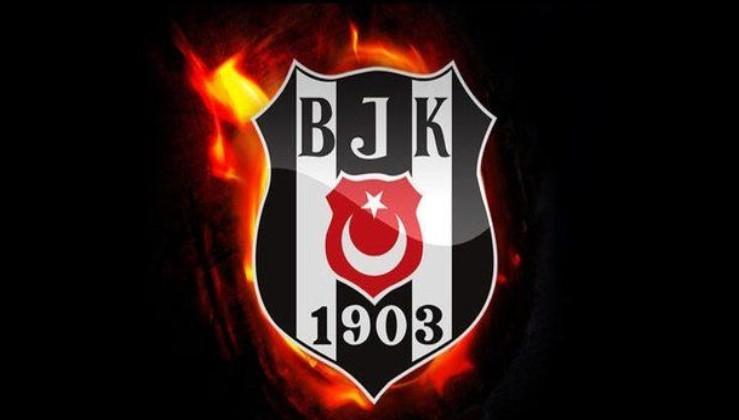 Beşiktaş'ta koronavirüs alarmı