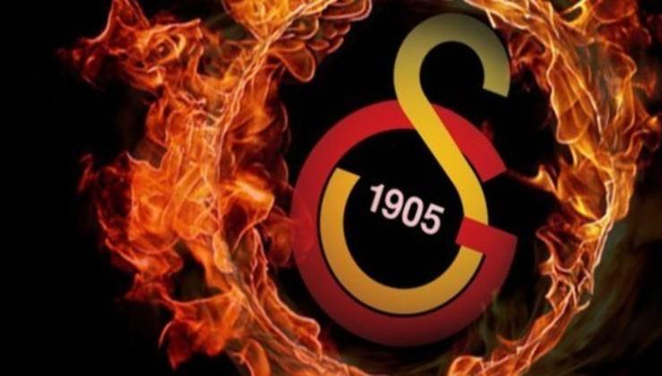Galatasaray'da bir corona virüs vakası daha!