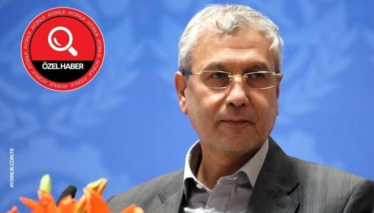 İran Hükümeti Sözcüsü Rebii: Astana formatı sorunları çözer