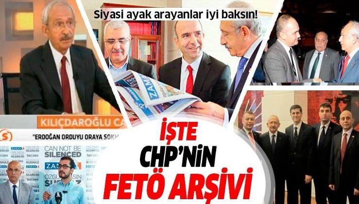 SON DAKİKA: FETÖ imamı Erkan Karaarslan'a yargıdan tokat gibi karar