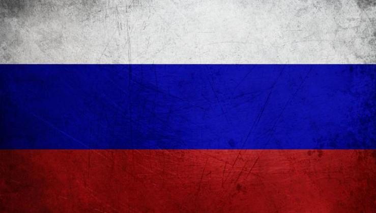 Rusya'dan Venezuela açıklaması: Askeri müdahale korkunç sonuçlara yol açar