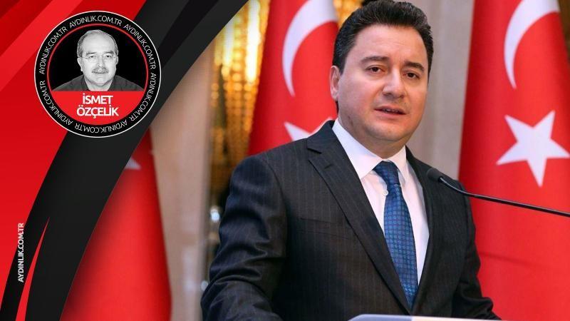 Türkiye borca Ali Babacan döneminde battı
