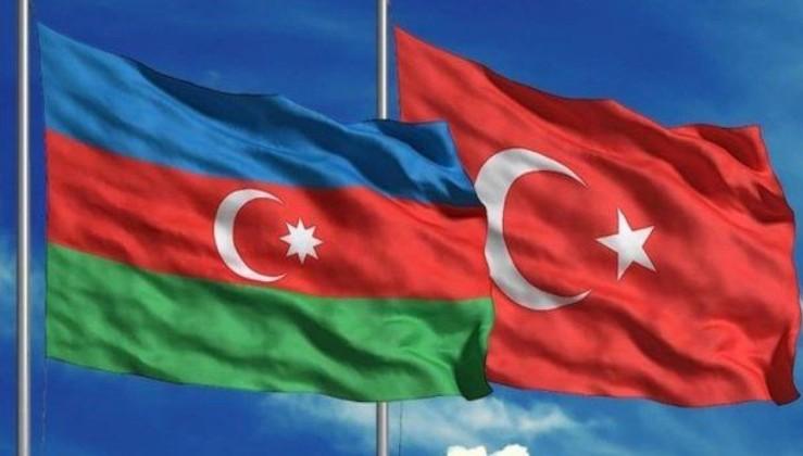 Son dakika: Türkiye ile Azerbaycan Arasında Tercihli Ticaret Anlaşması'na dair kanun Resmi Gazete'de yayımlandı