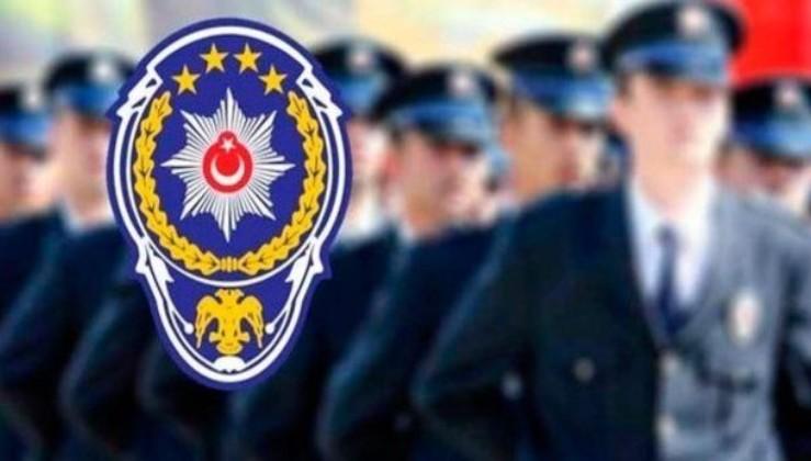 """EGM'den """"Bursa'da maske takmadan sınava giren genç kıza ceza şoku"""" haberlerine yönelik açıklama yapıldı!"""