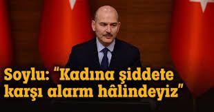 """""""HENDEK VE 15 TEMMUZ TERÖRLE MÜCADELENİN MİLADI"""""""