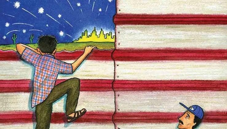 Amerikan rüyası: Gözlemlerim