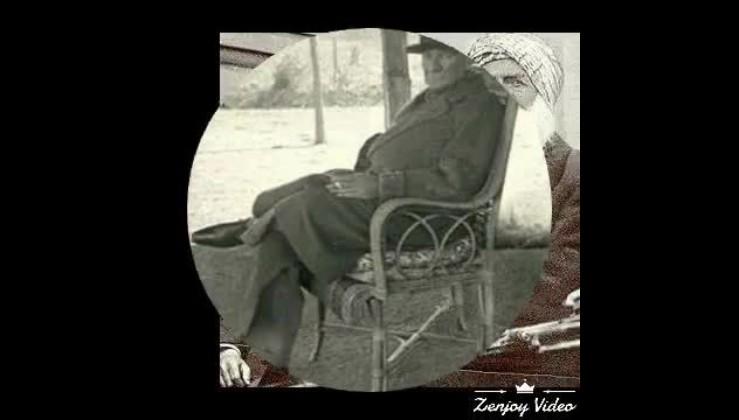 Hiç bir yerde bulamayacağınız fotoğraflarıyla.Ne mutlu Türk'üm diyene Mustafa Kemal Atatürk